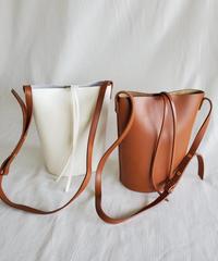 Bucket Bag〈20-920062〉