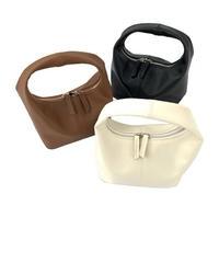 Zip Top Bag〈21-920052〉