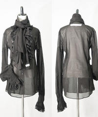 au00-14bl01-01/black