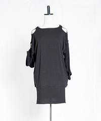 au50-11cu02-03/black