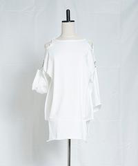 au50-11cu02-02/white