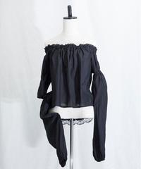 au48-02bl03-01/black