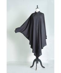 au50-09op02-01/black