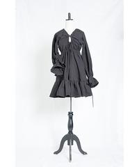 au50-07op03-01/black