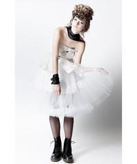au50-02sk03-02/white