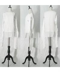 au00-30cu02-02/unisex/white
