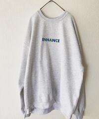 ENHANCE SW  XL アッシュ