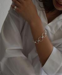brace-a02018  SV925  Round  Chain  Brace