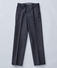 Sheba / SKINNY DENIM PANTS / 2001-6003