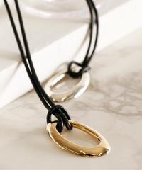 atur アテュール / Zoe necklace / atu-032