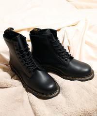 Dr.Martens ドクターマーチン/ Industrial Full Grain boots インダストリアルフルグレインブーツ / 1460 SR