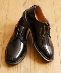 Dr.Martens / ドクターマーチン レースアップシューズ ARCHIE II 3ホール 短靴 オックスフォードシューズ / ARCHIE