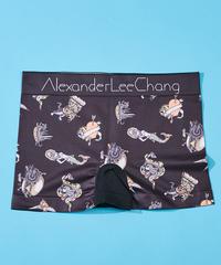 AlexanderLeeChang / ALC BOXERS / AC052012-20MS