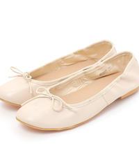 ballet flat shoes (S19-07008K)