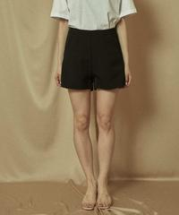 natural short pants (2colors)