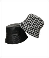 bucket hat (A20-10152K)