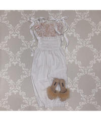 Special coordinate set - white3 -