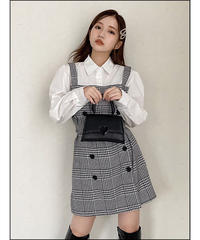 【limited】Special coordinate set ver. 2 (A20S-002)