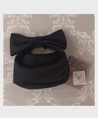 big ribbon bag