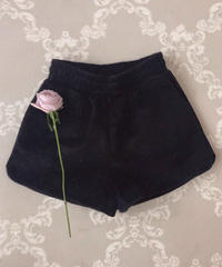 classical short pants