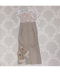 Special coordinate set - white1 -