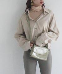 compact lady bag (A19-08024K)