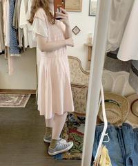 used 50s dress