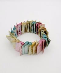 used shell bracelet