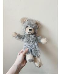 vintage stieff bear