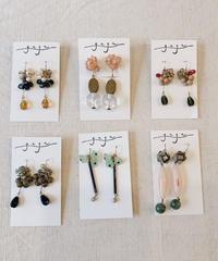 gaga handmade  accessory