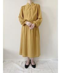 used china design dress