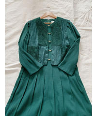 used us rayon dress