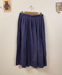 満天の星空を見に行くスカート2713
