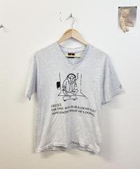ゆっくりしたいおじさんのTシャツ3334