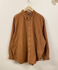 オレンジタルトのシャツ1894