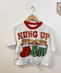 プレゼントが欲しいTシャツ3330