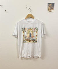 好きな歌を口ずさむTシャツ3646