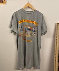 猫たちのお喋りTシャツ249
