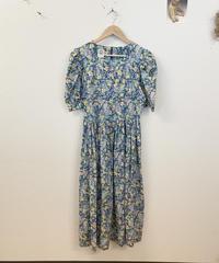 laura ashley (light blue)3468