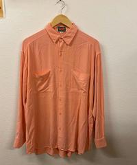 ピンクレモネードのシャツ182