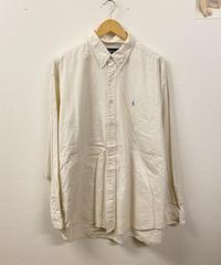 気持ちのいい風が吹くシャツ1893