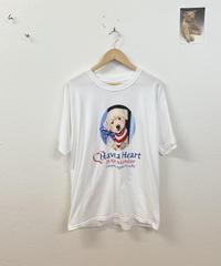 print T-shirt dog3954