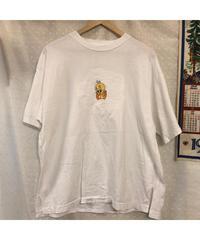 トゥイーティーのTシャツ368