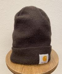 carhartt brown 0289