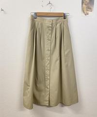紅茶クッキーのスカート2845