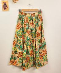 メキシカンなスカート111