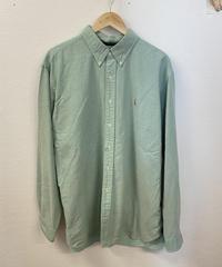 ミントアイスのシャツ1399
