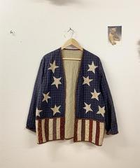 たくさんの星が見えるジャケット4243
