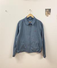 polo スイングトップ(light blue)4247