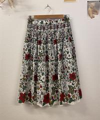 笑える日々に変えるスカート1007